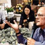 Hildebrandt: Yoshiyama es el Himalaya del fujimorismo mentiroso
