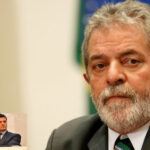 "Brasil: Lula reitera que es víctima de ""farsa judicial"" que lo encarceló e impidió ser reelegido"