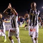 Alianza Lima jugará el Play Off con Sporting Cristal al eliminar a Melgar en penales