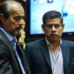 Luis Galarreta nombró 70 fujiapristas en último día de gestión en Mesa Directiva
