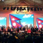 Líderes de Asia Pacífico llaman a luchar contra el cambio climático