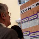 Informe OIT: Desempleo en el 2018 bajó a 7.8% en América Latina y Caribe