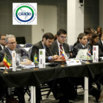 OLADE: Latinoamérica avanza en una hoja de ruta regional sobre energía