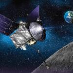 NASA: Aeronave llega a asteroide que informará sobre el origen de la vida