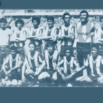 Efemérides del 8 de diciembre: Tragedia del plantel de Alianza Lima