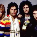 """""""Bohemian Rhapsody"""": Canción de Queen la más escuchada del siglo XX"""