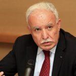 Palestina presentará solicitud para membresía plena en la ONU
