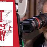 """""""West Side Story"""": Steven Spielberg alista nueva versión en Puerto Rico"""