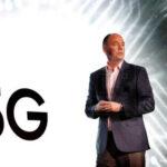Tecnología: El futuro diseñado en Silicon Valley se legisla en Washington