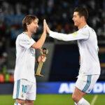 Mundial de Clubes: Toni Kroos con cinco conquistas supera a Cristiano Ronaldo