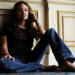 Angelina Jolie no descarta incursionar en política
