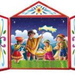 ANP: En Navidad y Año Nuevo reafirmemos nuestra fe y esperanza gremial