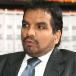 Fiscalía debe solicitar detención preliminar contra Alan García (VIDEO)