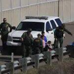 Congresistas de EEUU irán a centro donde estuvo niña guatemalteca fallecida