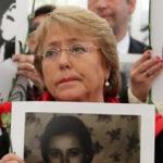 Chile: Corte Suprema revirtió la libertad condicional de torturador del padre de expresidenta Bachelet