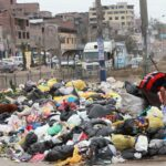 Anuncian campaña de educación para evitar arrojo de basura en calles