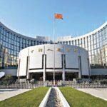 Gobierno chino posee 17,4 billones de dólares en activos, según informe