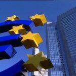 El BCE dejará de comprar bonos en enero e invertirá los que venzan