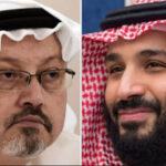 Turquía ordena arresto de dos colaboradores del príncipe saudí Bin Salmán: caso Khashoggi (VIDEO)