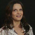 Juliette Binoche presidirá el jurado de la Berlinale de 2019