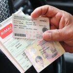MTC prorroga vigencia de licencias de conducir vencidas en diciembre 2018