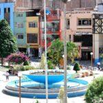 Declaran en emergencia a distritos de Cajamarca y Amazonas por lluvias intensas