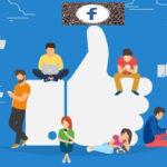 Tecnología: Los 7 principales clics tecnológicos del 2018 en América