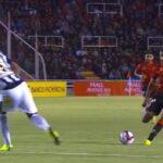Melgar vs. Alianza: Gol no concedido abre debate sobre necesidad de VAR