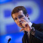PP ve pactos con la ultraderecha como estrategia a seguir en toda España