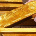 """Equipo de científicos chinos convierten el cobre en """"oro"""""""