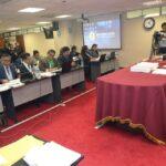 Edwin Oviedo: Se reinicia audiencia de prisión preventiva