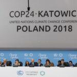 Continúan las negociaciones en la cumbre del clima, aún sin acuerdo