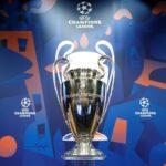 Champions League: Conoce los partidos de los octavos de final (VIDEO)