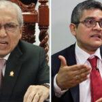 El País: Fiscal Chavarry intensifica la presión contra equipo que investiga el 'caso Lava Jato'