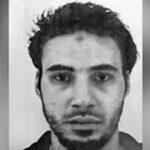 Atacante de Estrasburgo es el delincuente radicalizado en la cárcel, Chérif Chekatt (VIDEO)