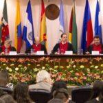 CIDH urge a Brasil a investigar muertes de activistas por Derechos Humanos