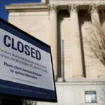 EEUU: Sin acuerdo en el Senado el cierre de gobierno se prolongará por lo menos hasta el 27 (VIDEO)