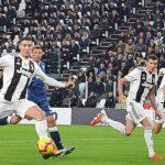 """Juventus recibió el """"sí"""" de Cristiano después de la final de Kiev"""