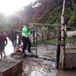 Cusco: Confirman hallazgo de cadáver de segundo desaparecido por huaico