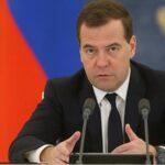 Rusia impone nuevo embargo a productos y alimentos ucranianos