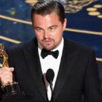 Leonardo DiCaprio debe devolver un Oscar que no ganó, era de Marlon Brando (VIDEO)