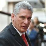 Cuba: EEUU no puede hablar de DDHH mientras exista el embargo