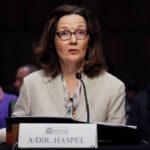 EEUU: Directora de la CIA informará a líderes del Congreso sobre el asesinato de Jamal Khashoggi