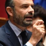 Francia debatirá instaurar un referéndum de iniciativa ciudadana