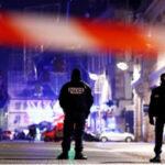 Estado Islámico se atribuyó autoría en atentado de Estrasburgo que dejó 3 muertos y 13 heridos
