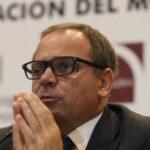 Cuba califica de vulgar calumnia acusaciones del secretario general de OEA
