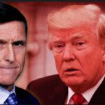 EEUU: Retrasan sentencia contra Michael Flynn, exasesor de seguridad nacional de Trump