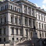 Londres niega retorno de diplomáticos rusos expulsados por caso Skripal