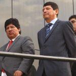 Federación Peruana de Fútbol: Agustín Lozano asumirá presidencia