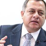 Reforma de financiamiento obligará a partidos a movilizarse por el país